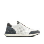 Мъжки спортни обувки Aquamarine 11S28-3