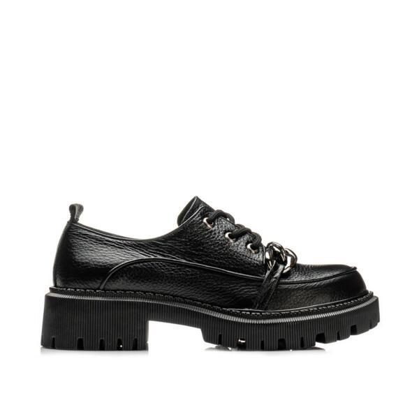 Дамски обувки Aquamarine 11W16-2