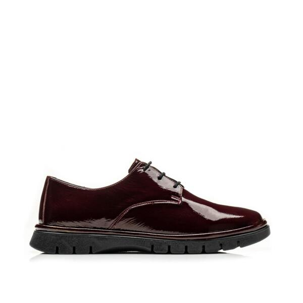 Дамски обувки Aquamarine 11W4-37