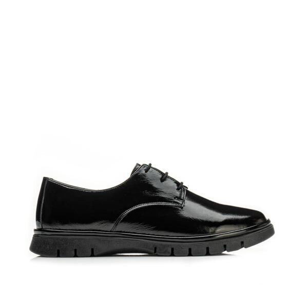 Дамски обувки Aquamarine 11W4-36