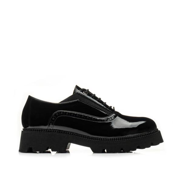 Дамски обувки Aquamarine 11W4-25