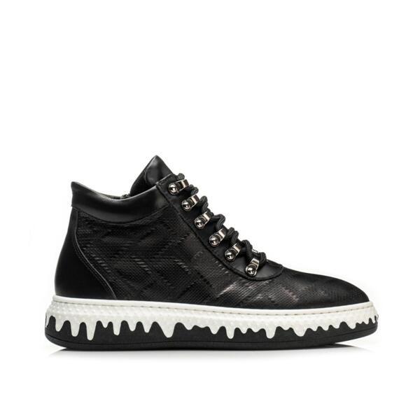 Дамски спортни обувки Aquamarine 11W7-8