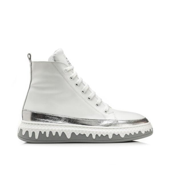 Дамски спортни обувки Aquamarine 11W7-6
