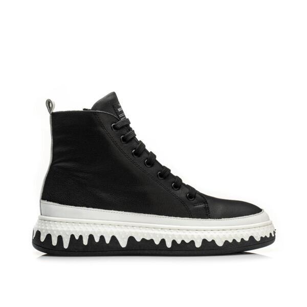 Дамски спортни обувки Aquamarine 11W7-5