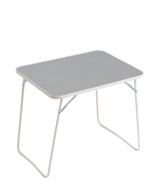 Къмпинг маса сгъваема 80х60 см.