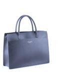 Folder Business Bag