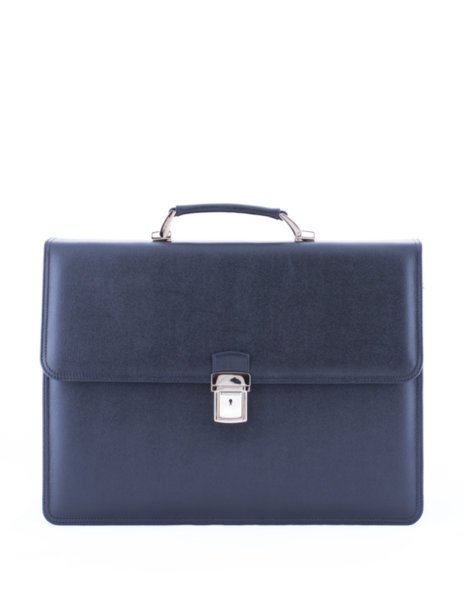 Suit Business Bag
