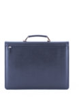 Suit Business Bag
