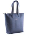Large Shopper Bag