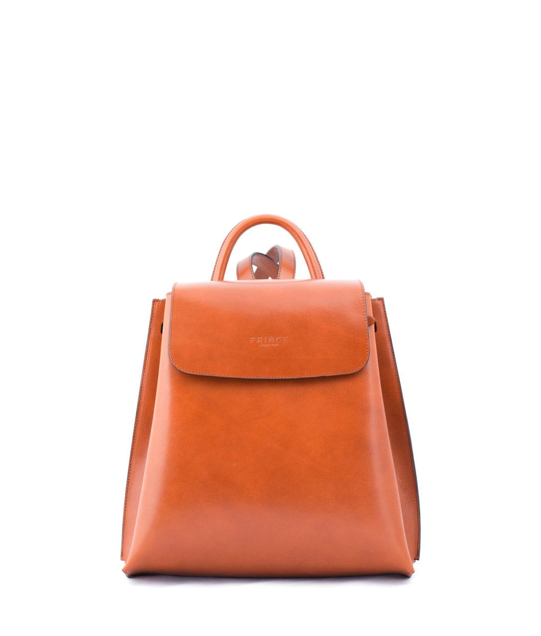 Handbag Croco leather-Copy