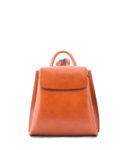 Backpack Vigital leather
