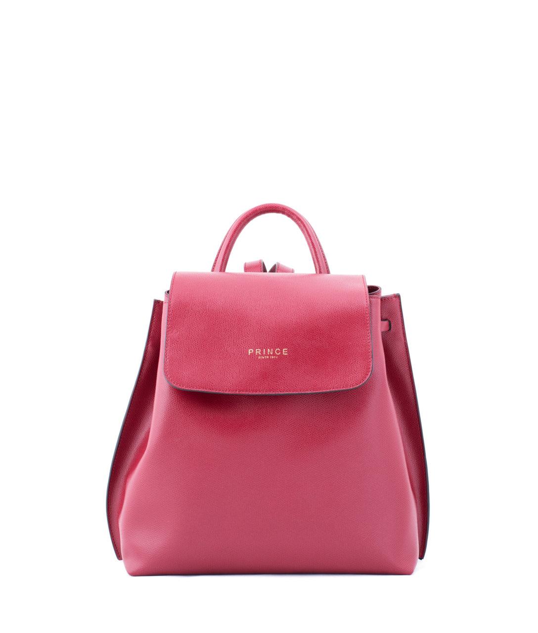 Backpack Vigital leather-Copy