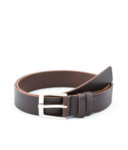 Belt Smooth Leather