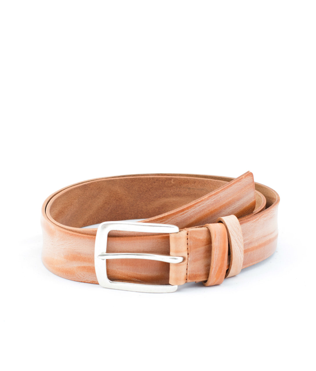 Belt Waive Leather-Copy