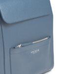 Female Backpack-Copy