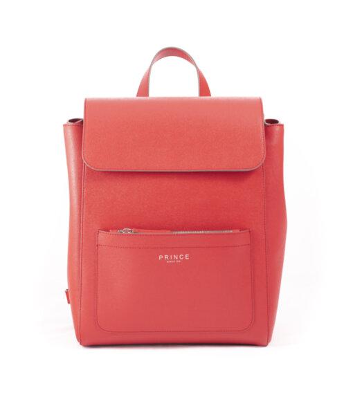 Female Backpack