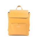 Female Backpack-Copy-Copy