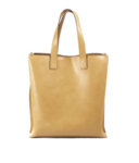 Shopper without lining-Copy