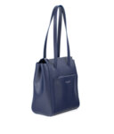 Daily bag two outer pockets-Copy