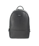 Backpack two compartments