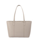 Two handles large daily bag-Copy