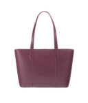 Two handles large daily bag-Copy-Copy
