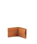 Classic Bi-fold Wallet-Copy-Copy