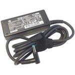 Адаптер за лаптоп HP 19.5V 2.31A 45W 4.5x3x0.7