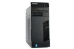 Настолен компютър Lenovo ThinkCentre M72e i5-2300 / 4GB / 500GB HDD