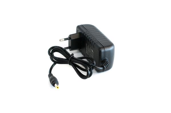Захранване/адаптер 12V2A , SV-P02