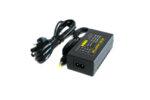 Захранване/адаптер 12V2A , SV-P02C