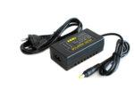 Захранване/адаптер 12V3A,SV-P03C