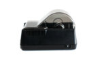 Cognitive DBD24-2085-00U етикетен принтер