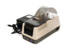Cognitive LBD-2043-002R етикетен принтер