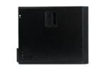 Dell Precision T1650 с Zotac GTX 660 2GB 192-bit GDDR5