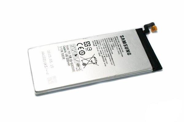 Батерия за Samsung Galaxy S6 - нова, оригинална