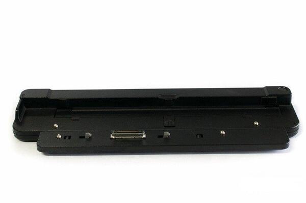 Докинг станция Fujitsu FPCPR63