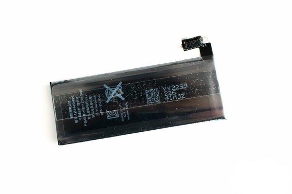 Батерия за APPLE iPhone 4 - нова, оригинална