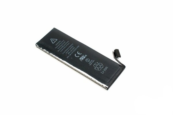 Батерия за APPLE iPhone 5 616-0610 - нова, оригинална