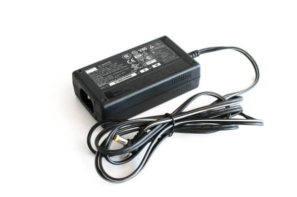 Адаптер Cisco 48V / 200mA