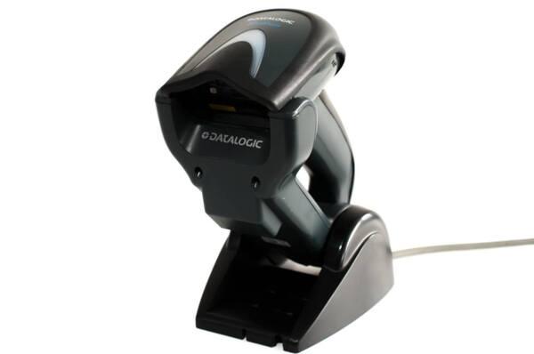 Баркод скенер Datalogic Gryphon GM4400 2D