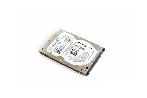 Твърд диск HDD 2.5 - 250GB SATA