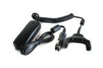 Зарядно за кола за Motorola  серия MC70 - Ново