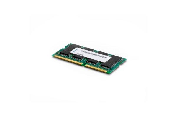Памет SO-DIMM DDR3 4GB/12800