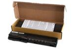 Батерия за лаптоп HP EliteBook 2560p, 2570p