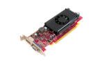 Видео карта NVIDIA GeForce GF310 512MB GDDR2