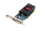 Видео карта AMD Radeon HD 7570 1024MB 128bit GDDR5