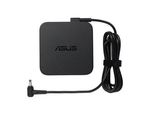 Адаптер за лаптоп Asus 19V/3.42A 65W, конектор 5.5 x 2.5mm. Square