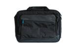 Dell чанта за лаптоп