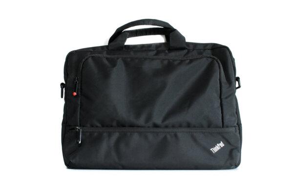 Чанта за лаптоп Lenovo ThinkPad